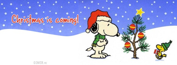 209-peanuts-christmas-is-coming