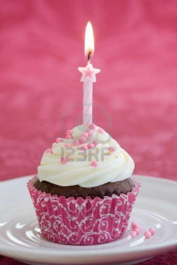5429143-cupcake-anniversaire