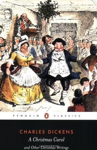 a-christmas-carol-and-other-christmas-writings-penguin-classics-20794861
