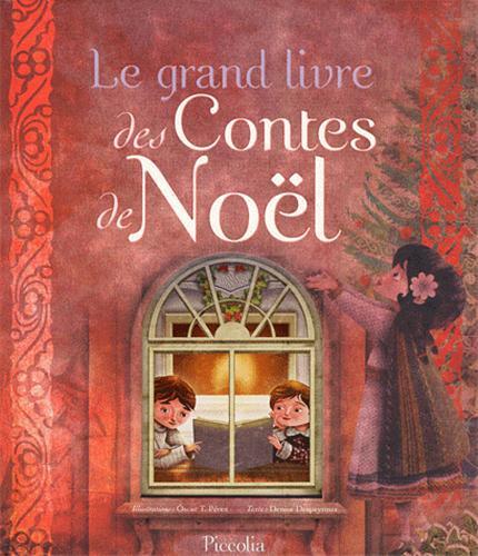 I-Grande-607-grand-livre-des-contes-de-noel.net