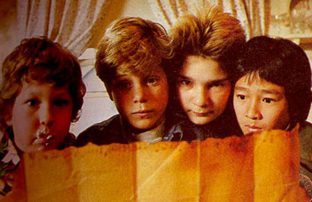 the-goonies-sean-astin-corey-feldman