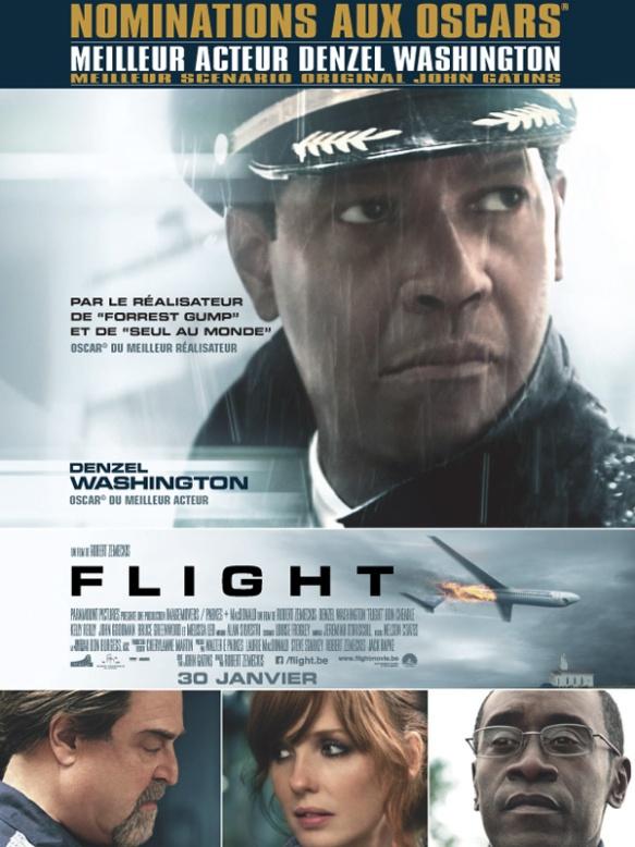 1009614_fr_flight_1359390886577