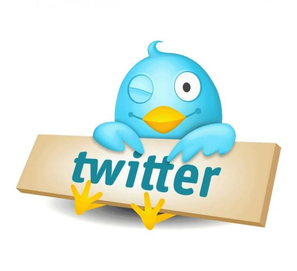 en-2013-twitter-va-til-battre-facebook