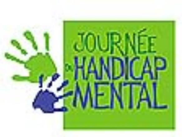 journee-du-handicap-mental-2382011102841