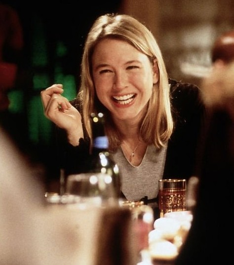 bridget-jones-diary-3-officially-on-the-way