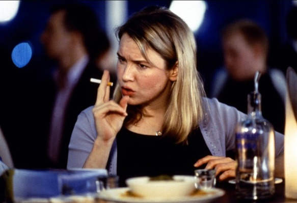 journal-de-bridget-jones-03-g