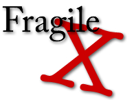 fragilex_graphic_195
