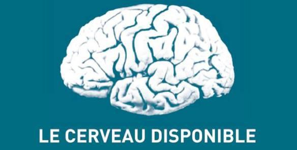 Le-cerveau-disponible-festival-Antipub-Lille-11-01
