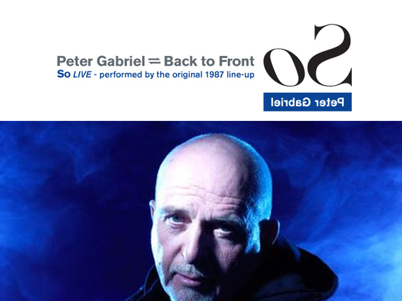 petergabriel-tour