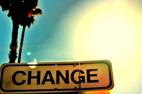 changer21