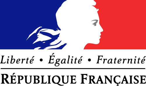 logo-republique-francaise1
