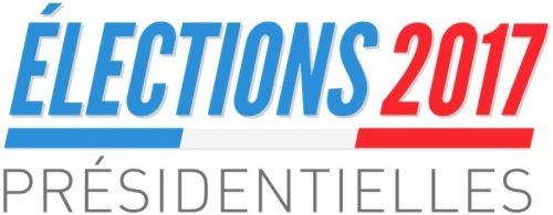 presidentielle-2017-logo-500x195