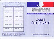 220px-Carte-electorale-francaise-recto
