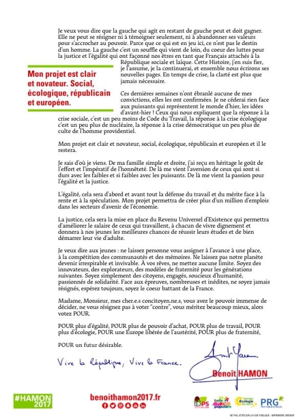 LettreauxFrançaisBH2 - copie