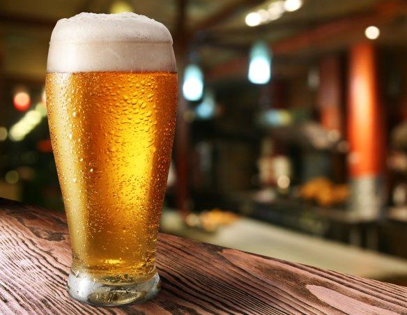 bière_lisbonne-1