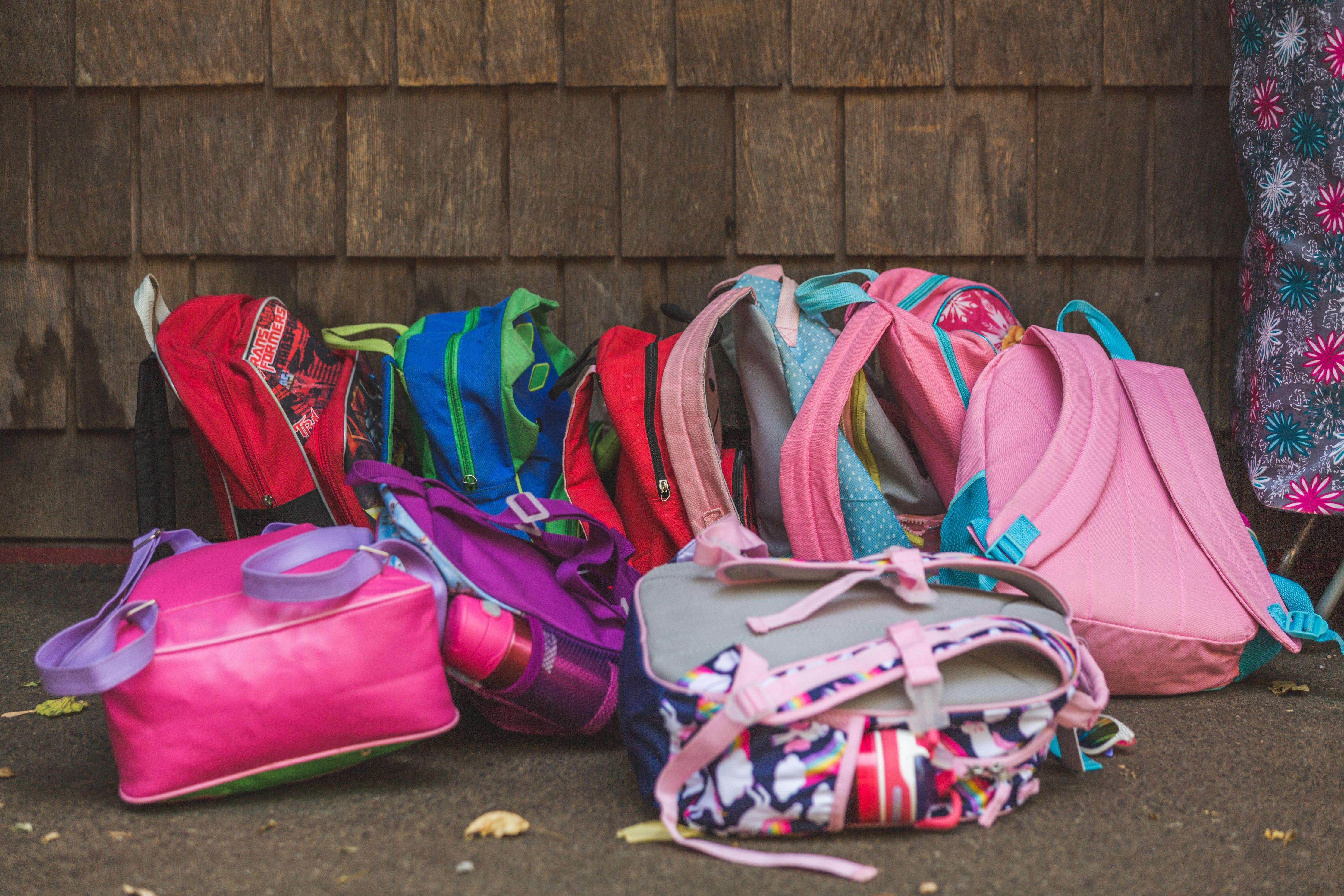 kids-backpacks_4460x4460