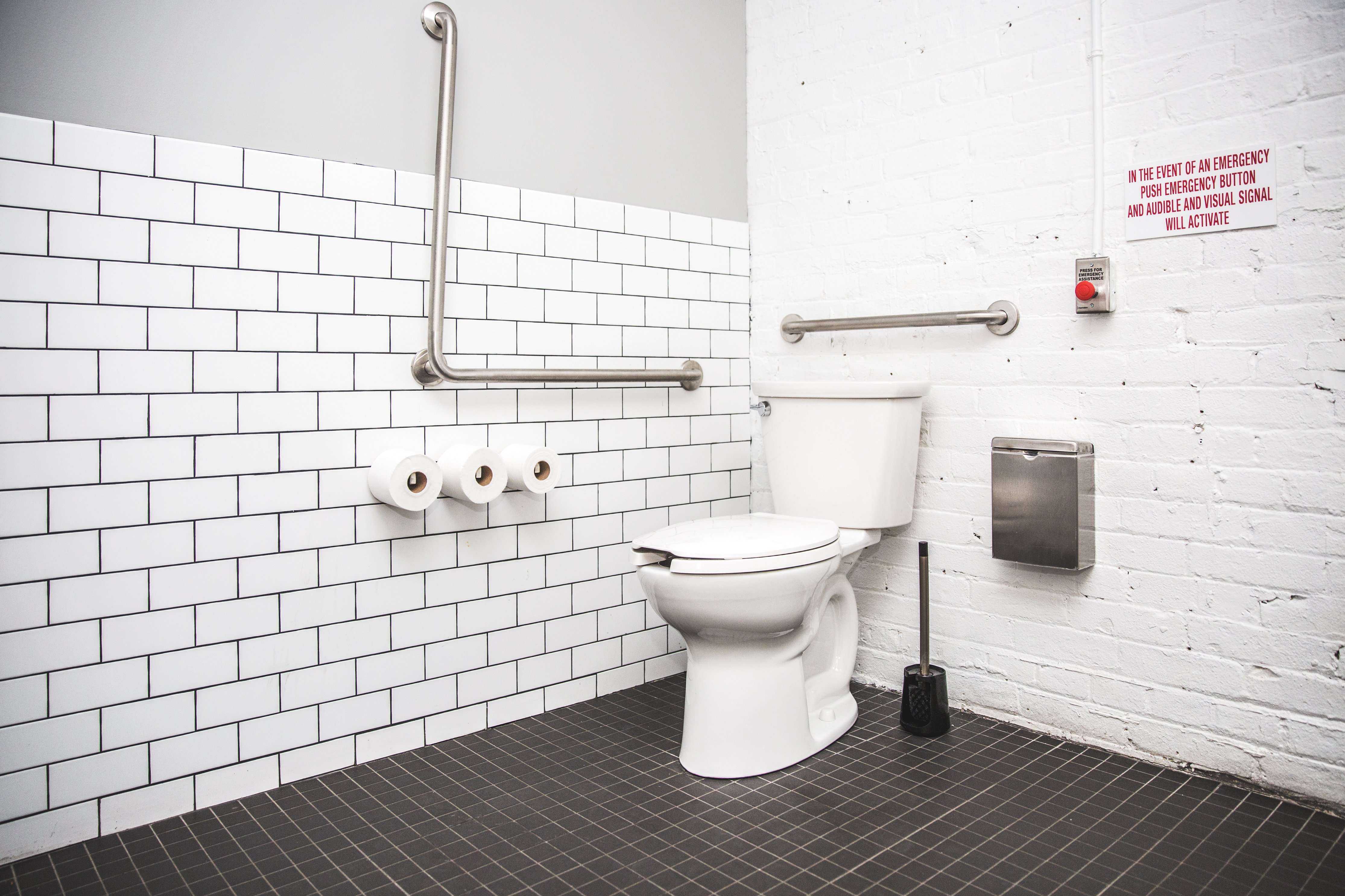 public-handicap-bathroom_4460x4460