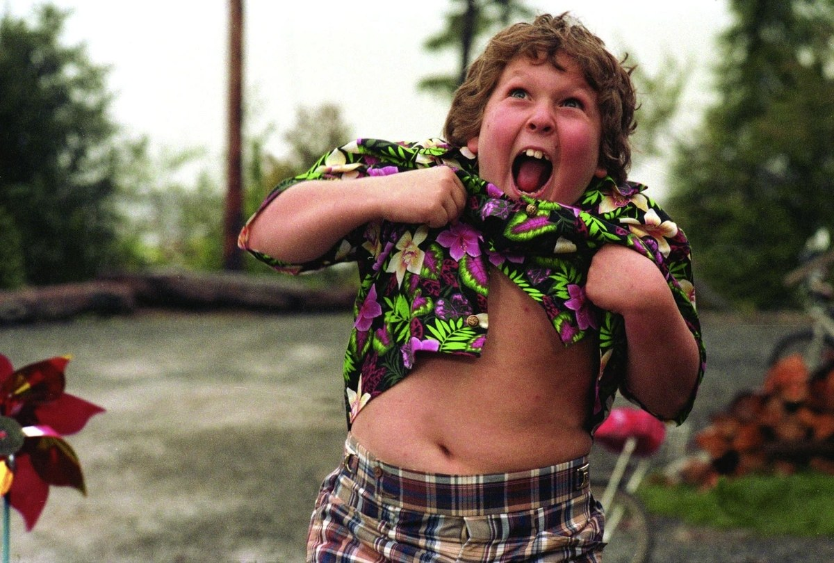 chunk-the-goonies.jpg