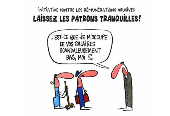 0103-france_patrons